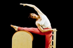 Pilates_-_Adduct_Stretch-1