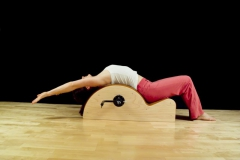 Pilates_-_Overhead_Stretch-1