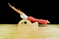 Pilates_-_Swan_Stepbarrel-1
