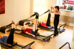 Pilates-Allegro-group