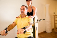 Pilates-Avalon-arm-chair