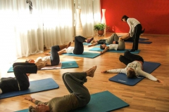 Pilates-Pravention-2