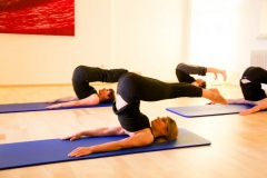 Pilates-Roll-over-2-2