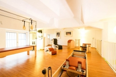 Dynamic-Arts-Pilates-Studio-equipment